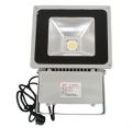 Flood Light LED