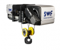 Wire Rope Hoist Nova L