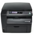 Printer CM-205B