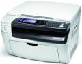 Laser Printer M205b