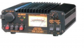 Power Supply DM 330MVE