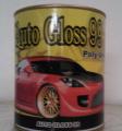 Varnish Auto Gloss 99