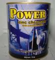Anti-rust paint Power Zincromate