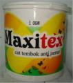 Anti-fungal paint Maxitex