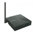 Stationary Phone Huawei ETS 1200