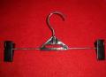 Hanger Jepit