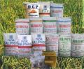 Fertilizer Sulfomag Plus