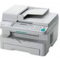 Photocopiers machines