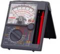 Multi Tester Sanwa YX 360 TRF
