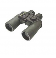 Binocular Nikon Action 7 x 50