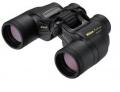 Binocular Nikon Action 8x40CF