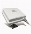 Wireless Access Point IAP-6701WG+