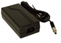 Adapter UP0251E12PL