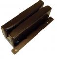 Magnetic Card Reader AFLP-12B