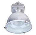 Lamps LVD