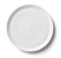 Souvenir plates