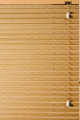 Pleated Blinds ( PLB )