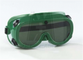Safety Goggle NP1063
