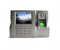 Fingerprint ICON CL580