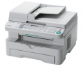 Multi Function Printer Panasonic KX-MB772CX