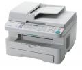 Multi Function Printer Panasonic KX-MB772CX
