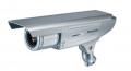 Outdoor Fixed Camera WV-CW374