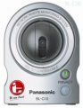 IP Camera Network BL-C10CE Panasonic