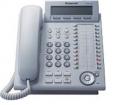 Telephone KX-DT343X