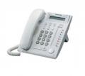 Telephone KX-DT321X Panasonic