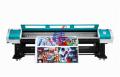 Digital Printing Machine GZT 3204AU