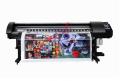 Printer Thunderjet V 1802S