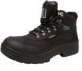 Safety Shoes Hoggs GK PRO - WSPL