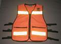 Command Vests