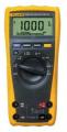 Digital Multimeter Fluke 179 True RMS