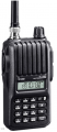 Handy Talky Icom V80