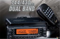 Transceivers FT-8800R Yaesu