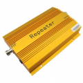 Repeater GSM TH-950