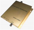 Repeater GSM UMTS 3G