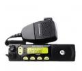 Radio Rig GM-3688 Motorola