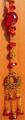 Brooch Peniti 2