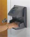HandKey Access Control