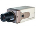 Analog Camera System CCTV PIB