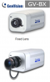 IP Camera GV-BX110D