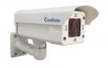 Fixed IP Camera GV--BX320-E