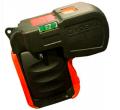 Laser Meter Cordex 3000XP Atex