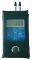 Ultrasonic Wall Thickness Gauge Ecom 1071 Ex