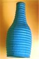 Lantern Bottle