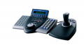 Controller Panasonic WV-CU650