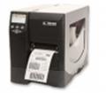 Printer Zebra ZM600
