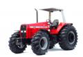 Tractor MF 600